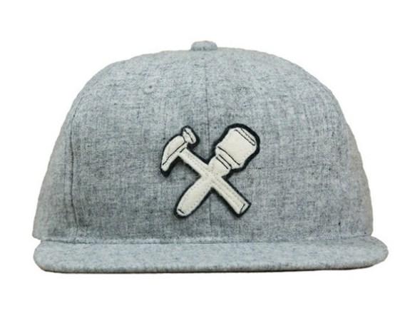 Ebbets-Field-Flannels-BILLYKIRK-No-324-Six-Panel-Logo-Cap-01