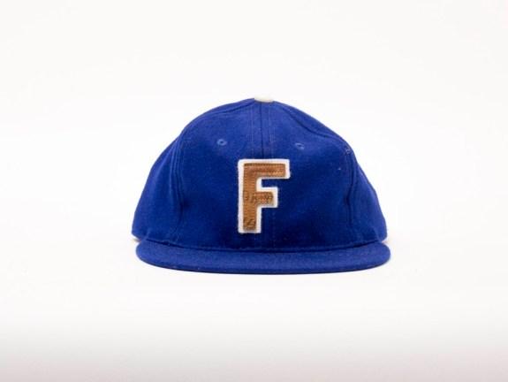 Fielders Choice x Ebbets Field