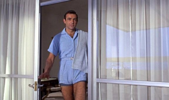 Goldfinger_Sean-Connery_terrycloth-playsuit_full-door1