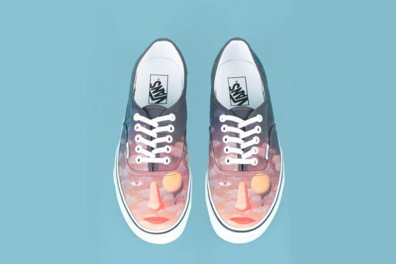 Vans-x-Opening-Ceremony-Magritte-Collection-03