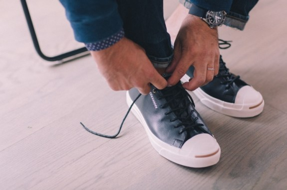 Jack Purcell_4