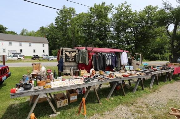 Maine_Flea_Market_16