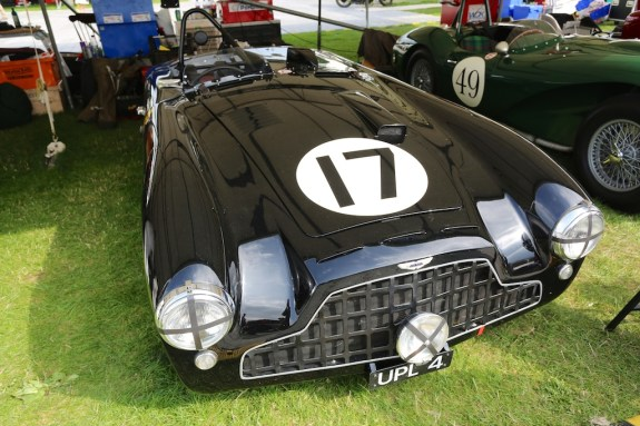 Goodwood_Revival_10
