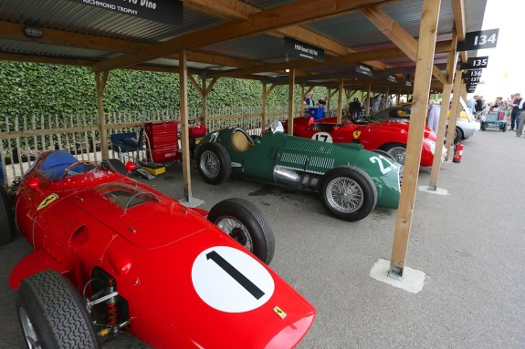Goodwood_Revival_16