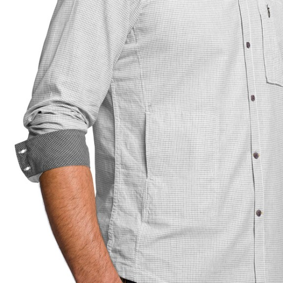 checkmate longsleeve shirt_poplar check_04