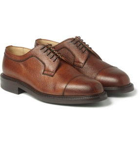 Cheaney1