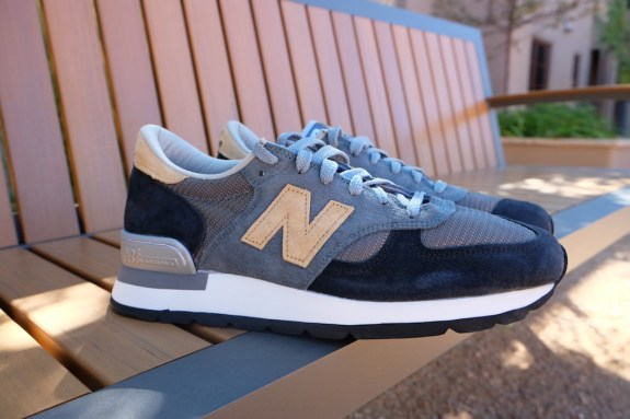 Custom_NewBalance_990_ACL03