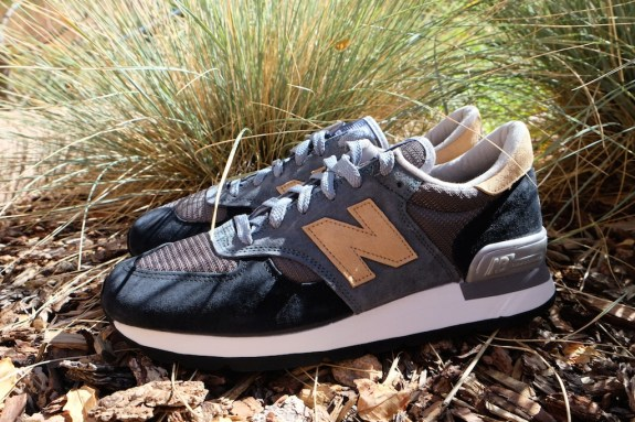 Custom_NewBalance_990_ACL04