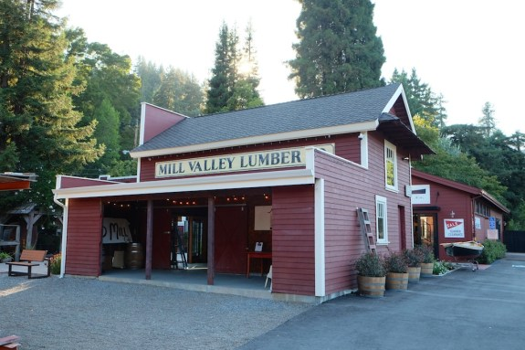 Guideboat_Mill_Valley_39