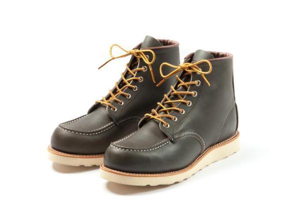 red-wing-shoes-8180-6-classic-moc-green-kangatan