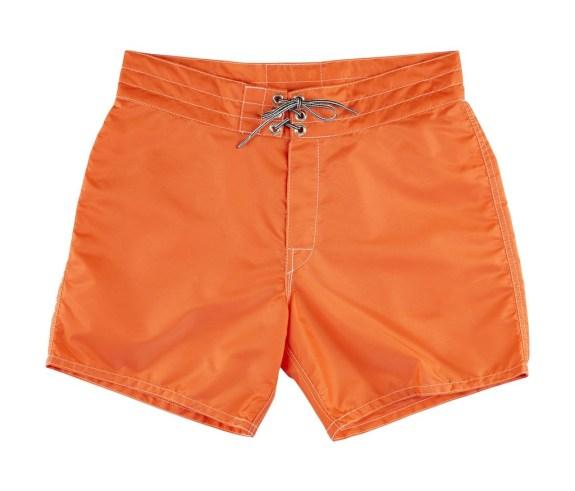 310-Medium-Orange-F