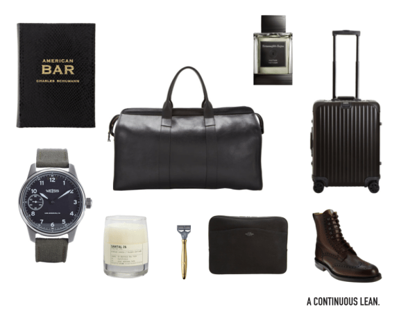 ACL GIft GUIDE BARNEYS 14