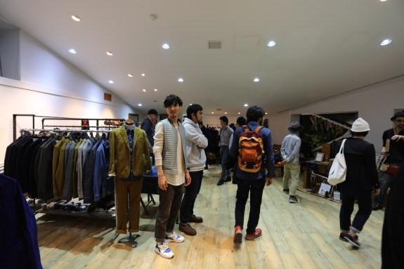 Pop Up Flea Tokyo 2014_38