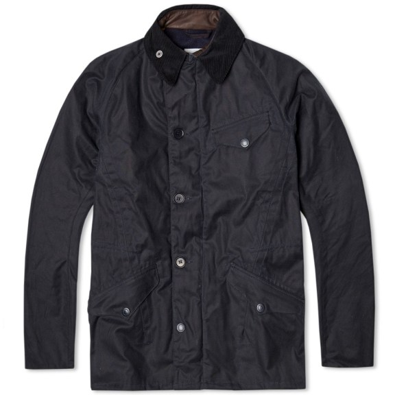 28-07-2014_barbour_xnorton_sonsrowwaxedjacket_navy_1