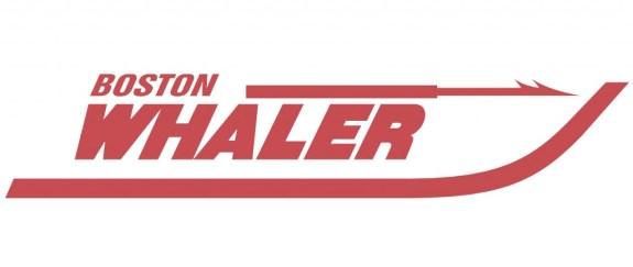 Whaler4