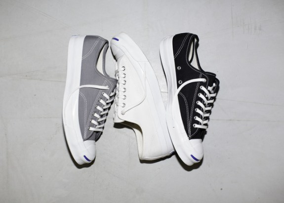 Converse_Jack_Purcell_Signature_-_Group_large