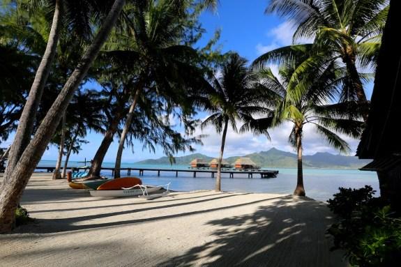Vahine_island_11