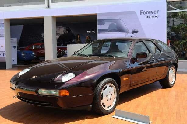 1987-porsche-928-h50-concept-front