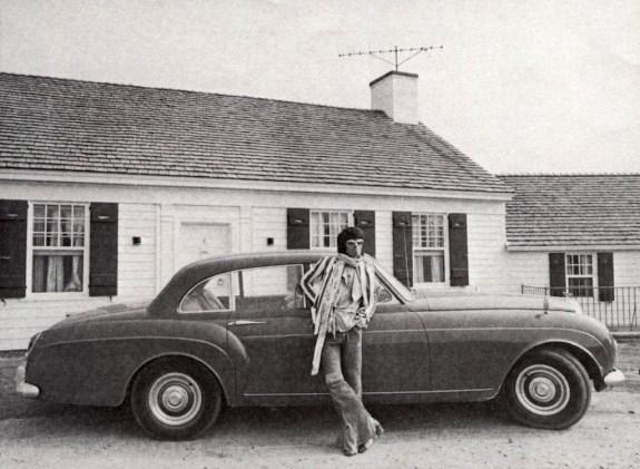 car-keith