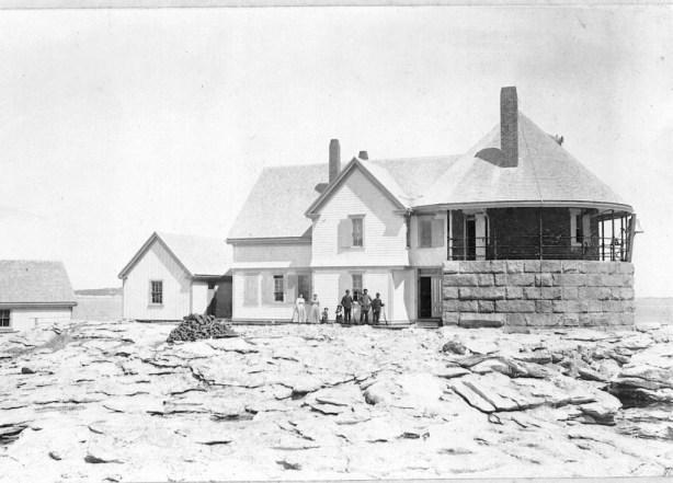 cuckolds-station-before1907-hendricks-hill1-1