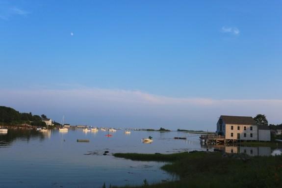 Maine 2015_01