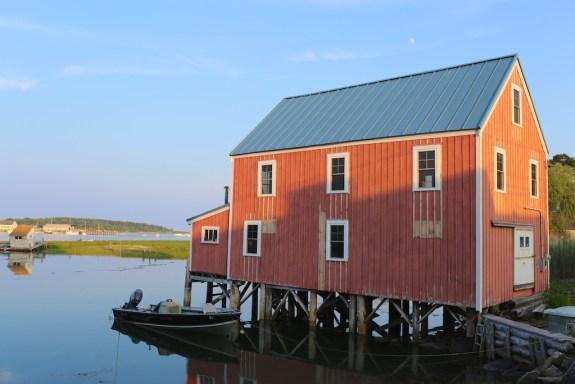 Maine 2015_04