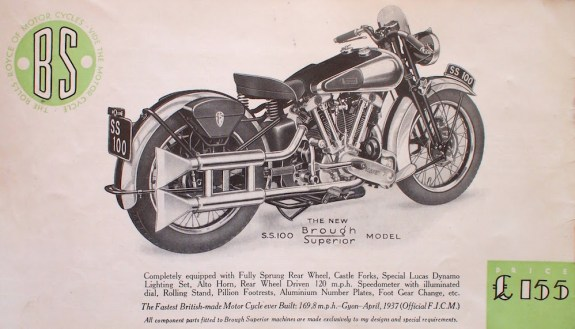brough-ss-100-factory-look-03