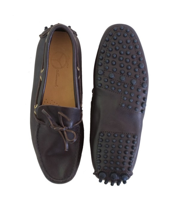 Loafers2 (1)