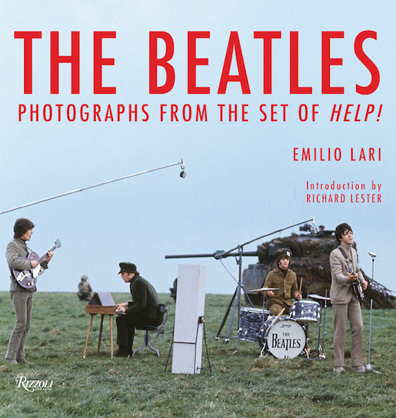 TheBeatles_Help_cover