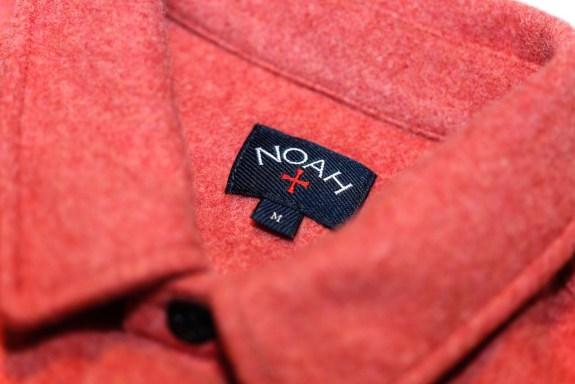 NOAH_SHIRT-5