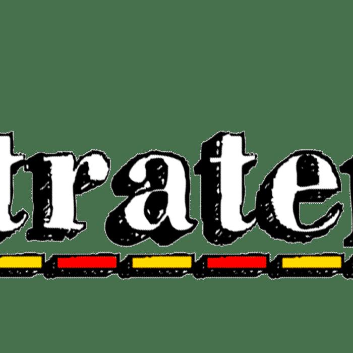 AContratemps-musica-valencia