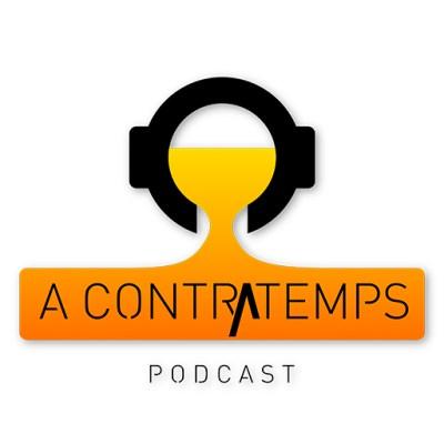 A Contratemps 183 (6 de Setembre 2019) – 5X01