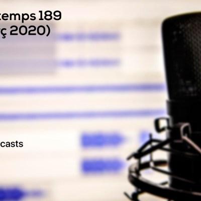 A Contratemps 189 (6 de març 2020) 5×07