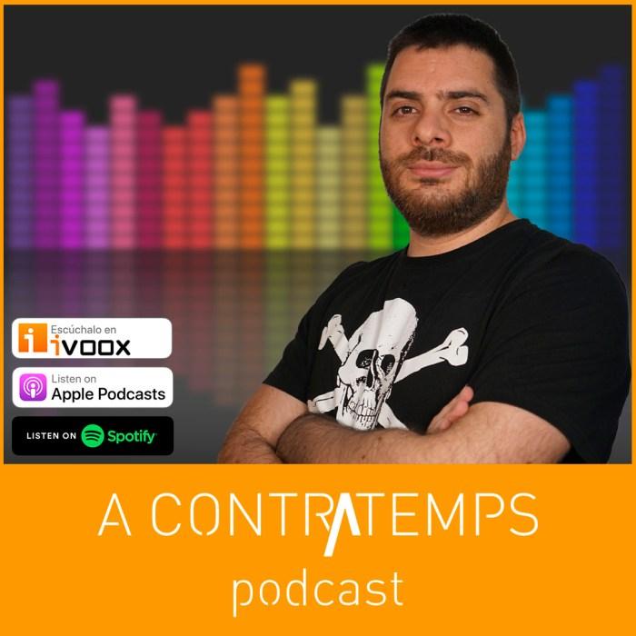 A-Contratemps-Pere-Barber