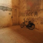 Lucca In Pictures