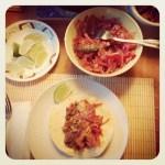 A Mexican Dish From The Yucatán – COCHINITA PIBIL