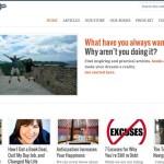 6 Inspiring Blogs