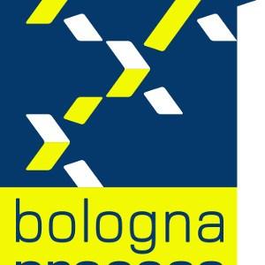 Le processus de Bologne et la réaffirmation des enjeux de l'évaluation par compétences