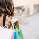 Customer experience, retail