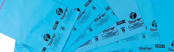 tourer-mailing-bags