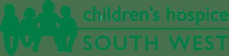 charity child sw