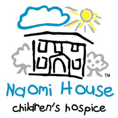 charity naomi house