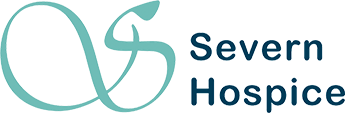 charity severn hospice