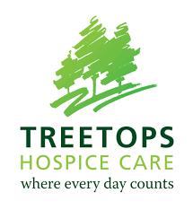 charity treetops