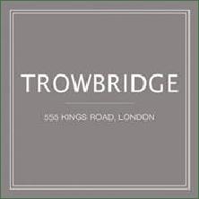 trowbridge 1