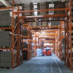 The best stretch wrap for your warehouse