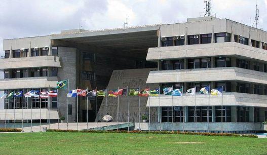 Governo encaminha projeto de lei de reforma da previdência dos servidores públicos estaduais