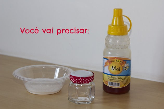 esfoliante_ingredientes