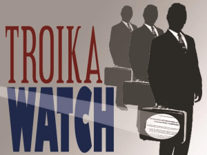 watch_troika_spotlight