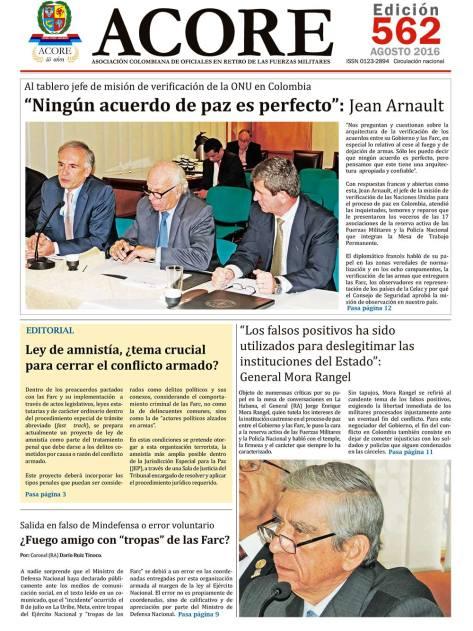 periodico-agost-primera